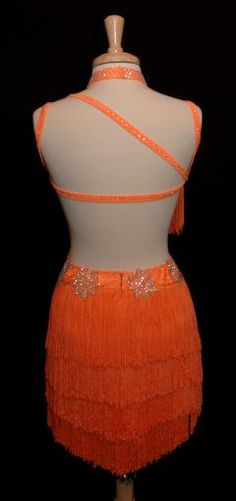 www.tangorougeballroomdancewear.com product LATM0180?productimages=true