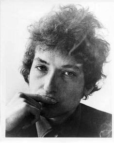 Bob Dylan Gallery — desolation-row-dylan:   Bob Dylan