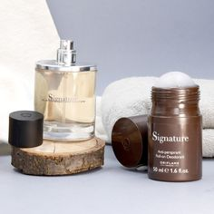 Oriflame Beauty Products, Makeup Yourself, Deodorant, Perfume Bottles, Perfume Bottle