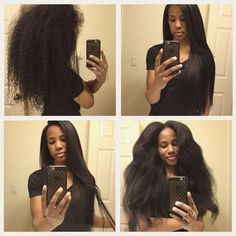 Feb 2020 - msm hair growth before and after pictures, liquid msm for hair growth, msm natural hair growth results Curly Hair Growth, Hair Growth Tips, Natural Hair Growth, Curly Hair Styles, Natural Hair Styles, Hair Tips, Relaxed Hair Growth, Natural Hair Blowout, Long Natural Hair