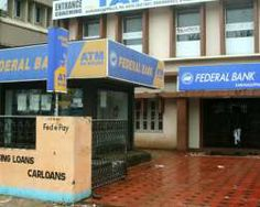 Kochi-based Federal Bank on Thursday said it has received approvals from the Reserve Bank to open a representative office in Dubai, its second office in the Emirate.