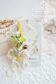 """Сказочный мир Алисы: ТОП-10 третьей недели СП """"Lady Spring"""""""