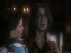 Belle is Rumplestiltskin's Fairytale