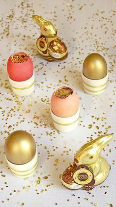 Ferrero Rocher, nos produits, notre histoire, nos guides exclusifs - Home