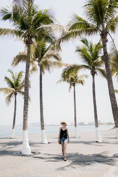 Adventures in Puerto Vallarta - Hej Doll Visit California, California Travel, Minimal Travel, Puerto Vallarta, Ultimate Travel, Mexico Travel, Travel Essentials, Professional Photographer, Us Travel