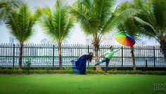 """'Life is too short - so kiss slowly, laugh insanely, love truly and live with passion."""" - Pre Wedding Photography by BX Studio Top Photographers, Life Is Short, Wedding Shoot, Kiss, Wedding Photography, Romantic, Passion, Studio"""