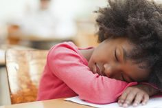 NEW sleep recommendations! Sleep deprivation is becoming an epidemic in our country, affecting over 50 million Americans. It's such a critical issue that the National Sleep Foundation recently released new recommendations. It added new categories for younger and older adults and increased recommendations for children. #sleep #sleeptips #healthtips