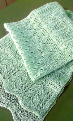 Advent Calender Scarf – Free Knitting Pattern - knitting for babies Lace Knitting Patterns, Shawl Patterns, Knitting Stitches, Free Knitting, Baby Knitting, Knitting Machine, Knitted Blankets, Knitting Projects, Lana