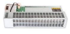 Item specifics Brand: Bitmain Power Use (W): 845 Model: Antminer Compatible Currency: Bitcoin Mining Hardware: ASIC Processing Speed (TH/s):. Asic Bitcoin Miner, Bitcoin Mining Hardware, Bitcoin Price, Fireplace Mantels, Blockchain, How To Make Money, Home Appliances, The Unit, House Design