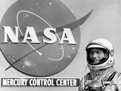 Kennedy Space Center hits 50-year milestone. http://cnet.co/MPaDRC