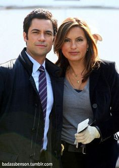 olivia benson and nick amaro relationship quizzes