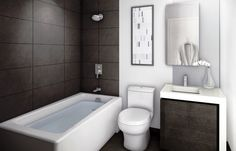 Bathroom-Set-Decorating-Ideas-7 Bathroom-Set-Decorating-Ideas-7