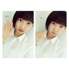 みずは:)|桜エビ〜ずオフィシャルブログ Powered by Ameba 水春