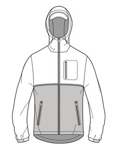 menswear-flat-drawing1.jpg (1436×1992)