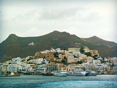 http://viajarporquesim.blogs.sapo.pt/ Naxos. Greece