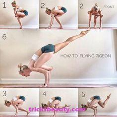 Yoga For Beginners;Yoga For Weight Loss; Yoga For Back Pain; Yoga Bewegungen, Yoga Moves, Yoga Exercises, Yoga Flow, Yoga Inversions, Yoga Dance, Ashtanga Yoga, Yoga Sequences, Yoga Iyengar