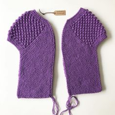 Baby Knitting Patterns, Moda Emo, Baby Dress, Knit Crochet, Winter Hats, Vest, Suits, Jackets, Dresses
