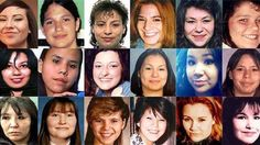 No chronic form of violent crime occurs over several decades without some sort of relationship with how the police have conducted themselves. Why aren't police investigations part of the missing and murdered Indigenous women inquiry's mandate?