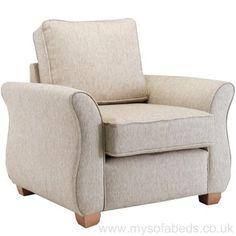 portland twin sleeper sofa home design pinterest sleeper sofas sofa sofa and twin sleeper sofa