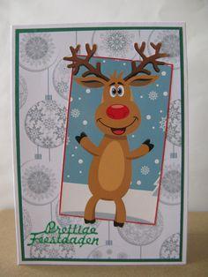 Challenge #5-winter/christmas theme asnowflakespromise.blogspot.co.uk/