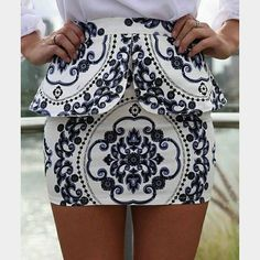 """""""Mi piace"""": 1,919, commenti: 8 - Miss K. (@lifestylecatcher) su Instagram: """"It's all about details 💋 📷 unknown 🌞 🌞 🌞  For shopping link in my bio 🔝 🔝 🔝 🔝  @fashionstyles4love…"""""""