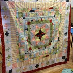 Yorkshire Modern Quilters