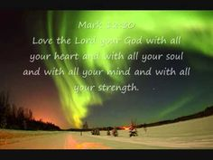 """Bible verse list – Scriptures about Love For Others from """"But I say to you who hear, Love your enemies, do good to those who hate you, bless those who curse … Bible Quote Tattoos, Strength Bible Quotes, Bible Verses About Strength, Quotes About Strength In Hard Times, Bible Verses About Love, Inspirational Quotes About Strength, Faith Tattoos, Bible Verse List, Love Scriptures"""