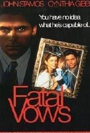 Fatal Vows The Alexandra O Hara Story Lifetime Movies Great