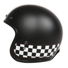 3/4 JET  Open Face Helmet Motorcycle Helmets, Bicycle Helmet, Bike, Open Face Helmets, Jet, Bicycle, Cycling Helmet, Motorcycle Helmet, Bicycles