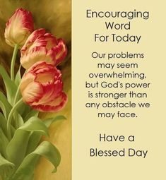 Blessed Morning Quotes, Happy Good Morning Quotes, Good Morning Prayer, Good Morning Inspirational Quotes, Morning Greetings Quotes, Morning Blessings, Good Morning Picture, Good Morning Flowers, Good Morning Messages