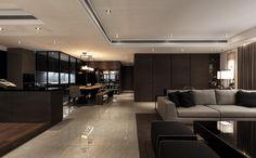 AURA LIFESTYLE   FOUR PROJECTS OF 2013