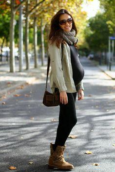 Pregnant streetstyle with zara colthes, mala Stradivarius and Mango sunglasses | Look de grávida com roupa Zara, mala Stradivarius e óculos de sol Mango