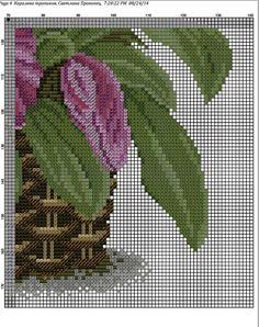 a9effd1a773effb75a11c7a58e91407d.jpg 596×753 piksel