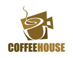 Coffeehouse #logo