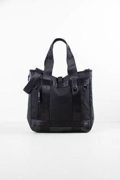37 Best Bags images  f80d4f6056080