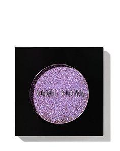 Bobbi Brown Sparkle Eye Shadow | Bloomingdale's