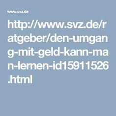 http://www.svz.de/ratgeber/den-umgang-mit-geld-kann-man-lernen-id15911526.html