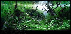 Popular Themes   - Miyabi Aqua Design
