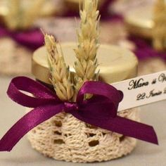 Related image Place Cards, Place Card Holders, Table Decorations, Home Decor, Google, Homemade Home Decor, Interior Design, Home Interiors, Decoration Home