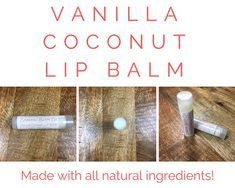 Hey, I found this really awesome Etsy listing at https://www.etsy.com/uk/listing/532270617/lip-balm-natural-lip-balm-chapstick-lip