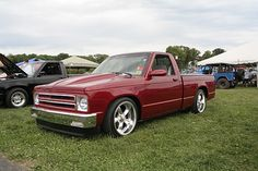 chevy s10 2000 grills