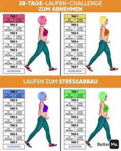 Fitness Diet, Yoga Fitness, Fitness Motivation, Health Fitness, Walking Challenge, Walking Plan, Weight Loss Inspiration, Fitness Inspiration, Weight Loss Goals