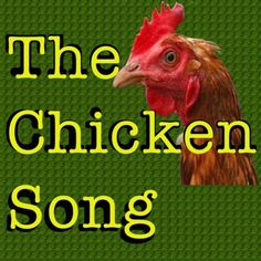rooster ringtone iphone 5s