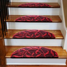 High-grade Staircase carpets Non-Slip mats and rugs for stairs skid treads pad Thickening /Durable Stable Adhesion no glue QB-1 - http://www.aliexpress.com/item/High-grade-Staircase-carpets-Non-Slip-mats-and-rugs-for-stairs-skid-treads-pad-Thickening-Durable-Stable-Adhesion-no-glue-QB-1/379858202.html