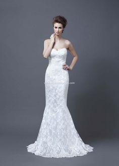 Enzoani Wedding Dresses - Style Heli [Heli] : Wedding Dresses, Bridesmaid Dresses and Prom Dresses at BestBridalPrices.com
