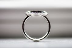 Julie - Professional Wedding Photographer Creative Wedding Photography, Album Design, Photo Art, Wedding Rings, Engagement Rings, Jewelry, Jewellery Making, Jewlery, Jewelery