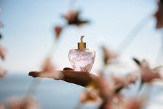 Light and fresh but still mysterious -- we love L'eau en Blanc by Lolita Lempicka. #urbanoutfitters