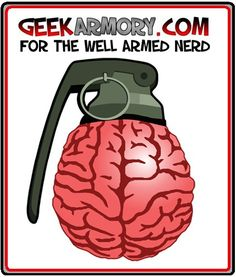 Geek Gadgets-Toys-Games-Tshirts-DVDs- Tablets-Smartphones-Gaming Accessories and General Store for the well armed nerd.