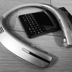 B & B, Phone Wallpapers, Blackberry, Instagram, Wallpaper For Phone, Blackberries, Mobile Wallpaper, Rich Brunette, Phone Backgrounds