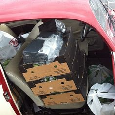 Panzamobile@tukkuemoji#goodtimes #panzakpo#beetle#kupla